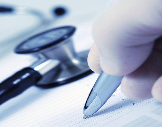 medical-doc-pen_000006111484-650x510