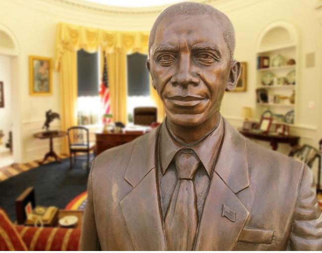 ObamaOffice