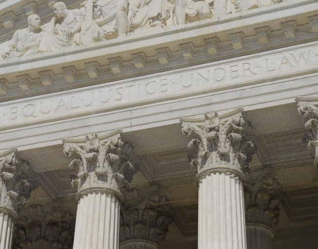 Supreme Court-650x510