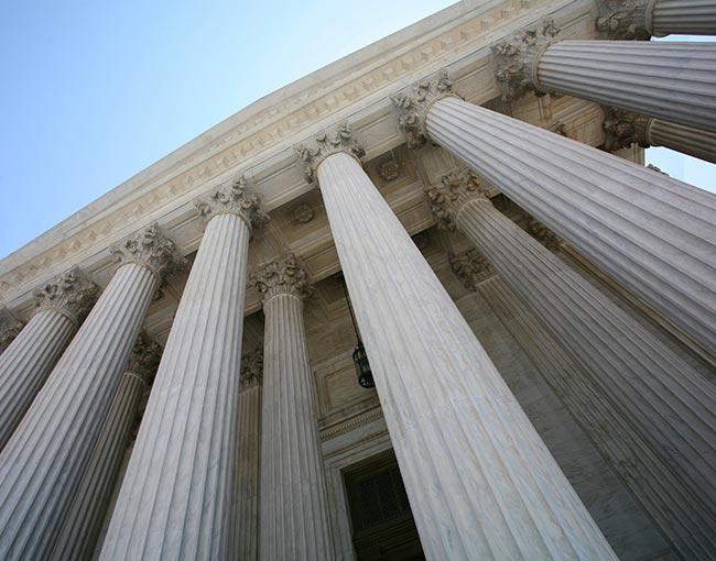 Supreme Court Tyson Foods