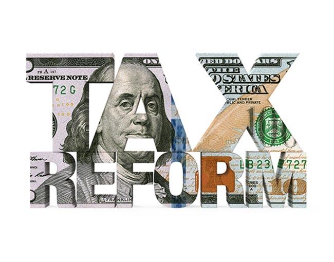tax-reform_650x510