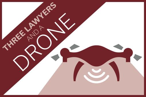 Three-Lawyers-Drone-v2_4208