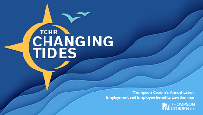 HRC Best Places to Work logo=