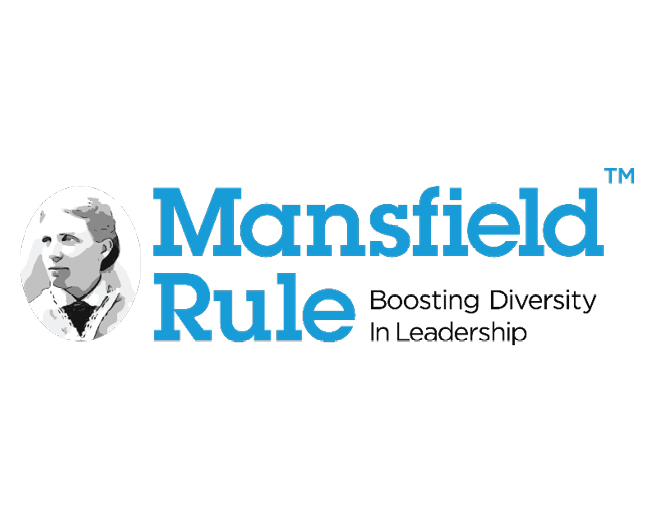 Mansfield 3.0 banner