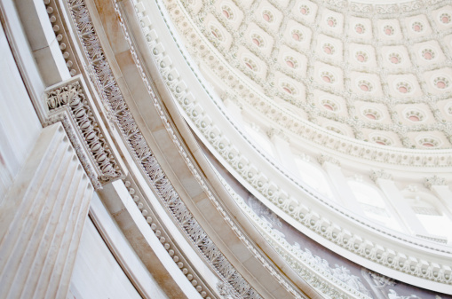 140192682-washington-dc-capitol-building-close-up-of-gettyimages