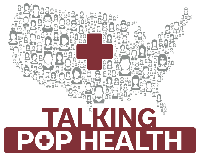 Talking-Pop-Health-podcast-logo-650x510
