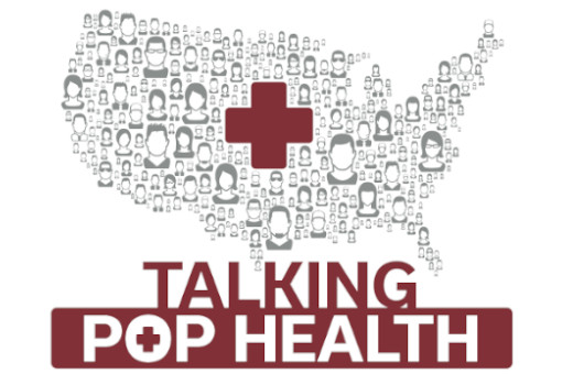 Talking Pop Health primetime