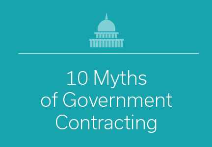 10-myths-of-government-contracting
