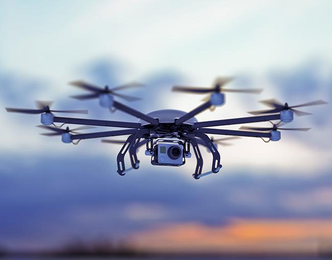 anti-drone-technologies-650x510