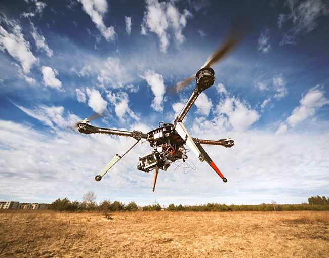 anti-drone-technologies2-650x510