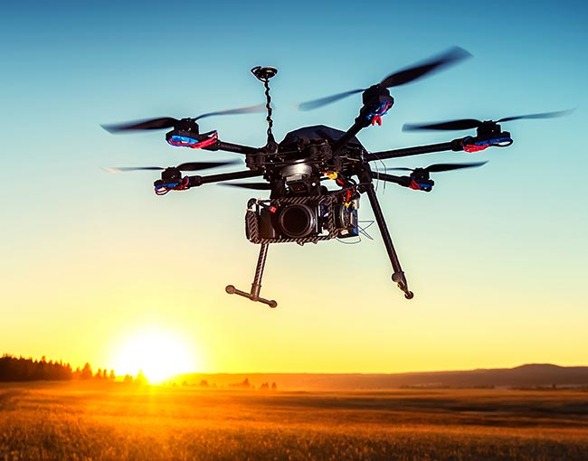 drone-technology-regulatory-outlook-650x510