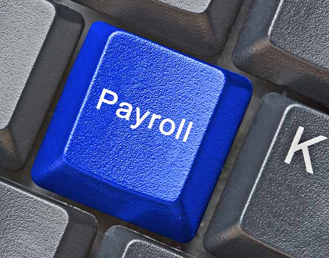 EEOC-wants-employer-payroll-650x510