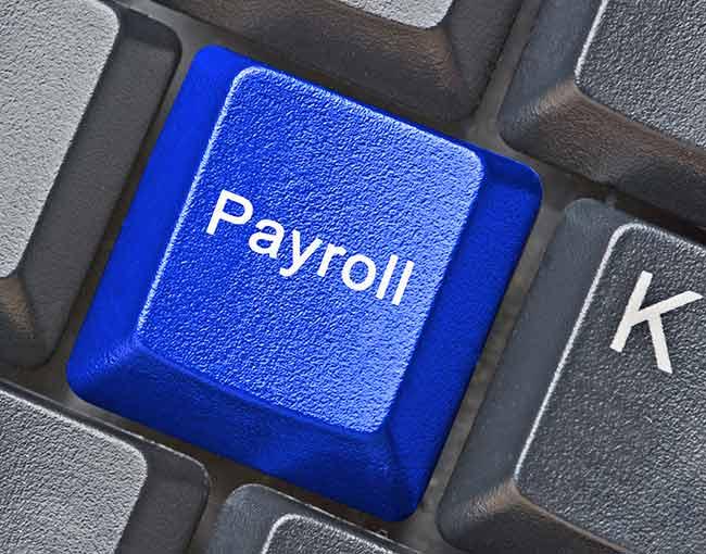 EEOC-wants-employer-payroll-650x510