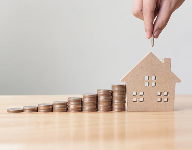 investing in real estate trusts