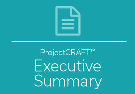 project-craft-exec-summary