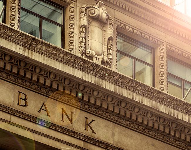 bank-650x510