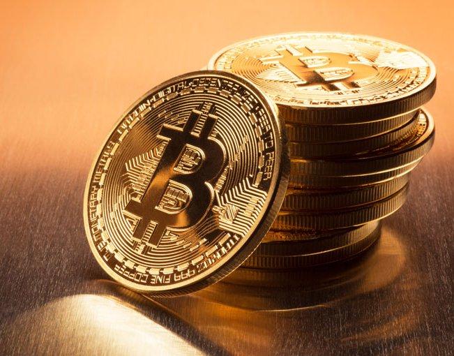 Bitcoin investavimo norma, Bitkoinų norma