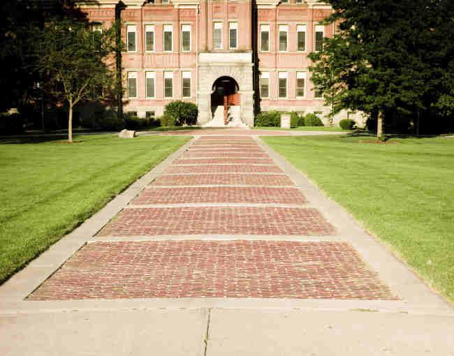 campus_sidewalk_650x510