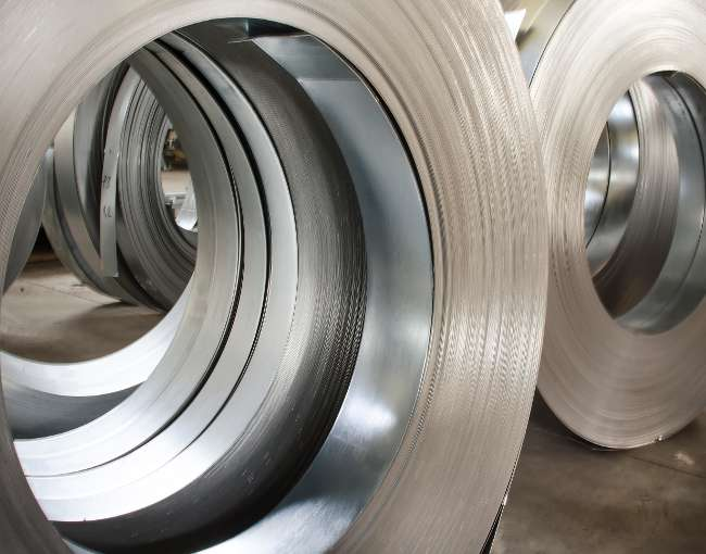 steel roll650x510-185816351650x510