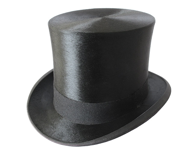A top hat plan checklist for employers bd4799e0411