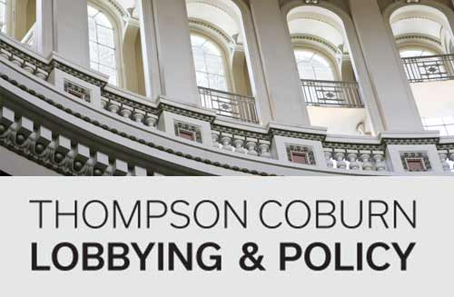 Lobbying and Policy