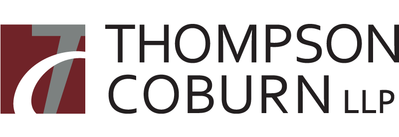 Thompson Coburn LLP